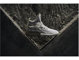 adidas Originals Tubular Pop-Up Gallery 11