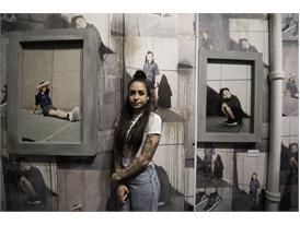 Natalia Mantini, @nataliamantini