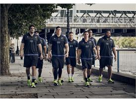 adidas All Blacks 7