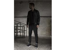 Tubular - Dimitris Petrou - Fashion Designer