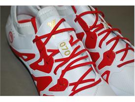 adidas - OFC X15