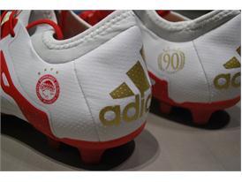 adidas - OFC X15 (2)