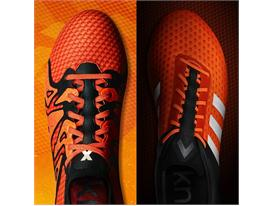 Both Boots 01338699