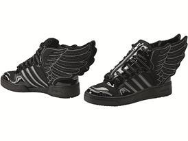 adidas Originals by Jeremy Scott 11