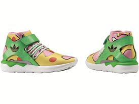 adidas Originals by Jeremy Scott 13