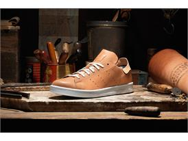 adidas Horween StanSmith 3Q