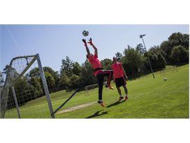 Gamedayplus FC Bayern 2