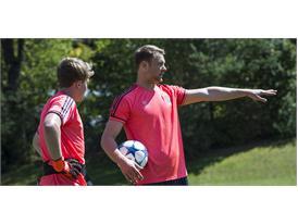Gamedayplus FC Bayern 4