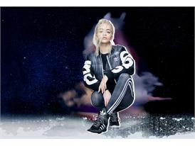 Originals by Rita Ora - Mystic Moon (2)