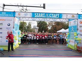 adidas & Sofia marathon 4