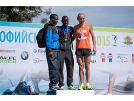 adidas & Sofia marathon 11
