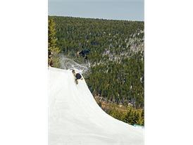 adidas Snowboarding FW 15 (1)