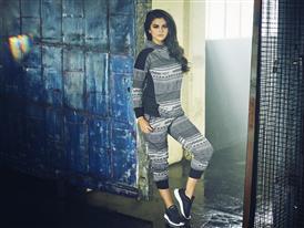NEO FW15 Selena Gomez Q4 5