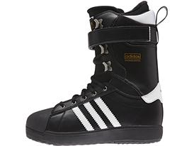 adidas Snowboarding Superstar SNOW Boot S85651 (3)