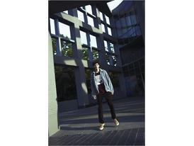 adidas Originals by The Fourness FW15 (3)
