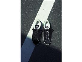 adidas Originals by The Fourness FW15 (9)