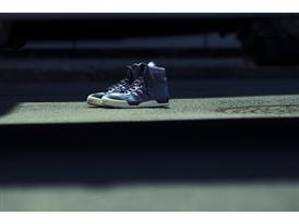 adidas Originals by The Fourness FW15 (10)