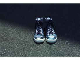 adidas Originals by The Fourness FW15 (11)