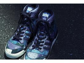 adidas Originals by The Fourness FW15 (12)