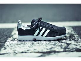 adidas Originals by The Fourness FW15 (13)
