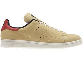 adidas Originals by The Fourness FW15 S82628 (2)