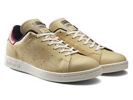 adidas Originals by The Fourness FW15 S82628 (1)