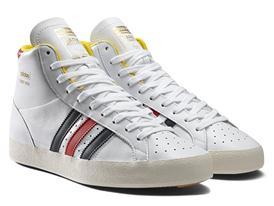 adidas Originals by The Fourness FW15 S82626 (1)
