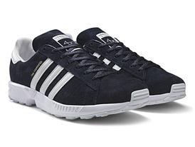 adidas Originals by The Fourness FW15 S82624 (1)