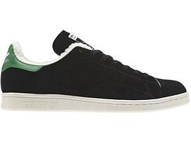adidas Originals by The Fourness FW15 S77877 (2)