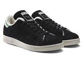 adidas Originals by The Fourness FW15 S77877 (1)