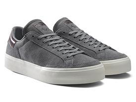 adidas Originals by The Fourness FW15 G26913 (1)