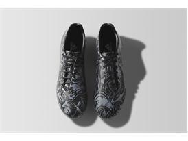 Ma'a Boot 6
