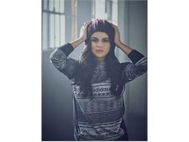 NEO FW15 Selena Gomez 1