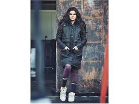 NEO FW15 Selena Gomez 2