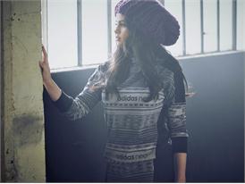 NEO FW15 Selena Gomez 11
