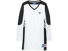 adidas Originals by Rita Ora - Planetary Power Pack Apparel 3