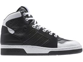 adidas Originals by Rita Ora - Planetary Power Pack Footwear 1