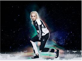 adidas Originals by Rita Ora - Planetary Power Pack