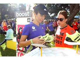adidas Running_Ladies Run 2015 (2)