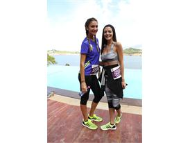 adidas Running_Ladies Run 2015 (4)