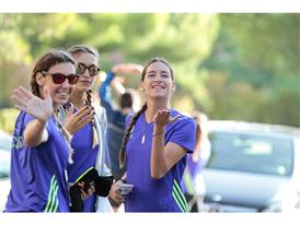 adidas Running_Ladies Run 2015 (6)