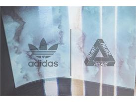 adidas Originals by Palace 1