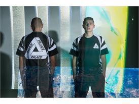 adidas Originals by Palace 4