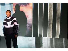 adidas Originals by Palace 7