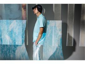 adidas Originals by Palace 10