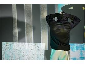 adidas Originals by Palace 13