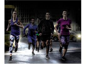 adidas - 6th Open Run (1)