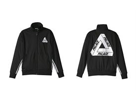 adidas Originals by Palace FW 15 Product 9