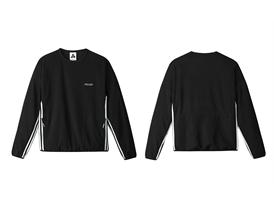 adidas Originals by Palace FW 15 Product 10