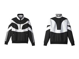 adidas Originals by Palace FW 15 Product 11
